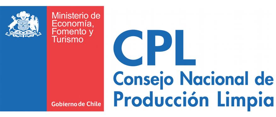 Consejo-Nacional-de-Produccion-Limpia-CPL1