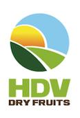 HDVlogo
