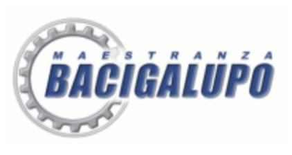 logo_bacigalupo