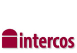 logo_intercos