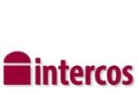 logo_intercos