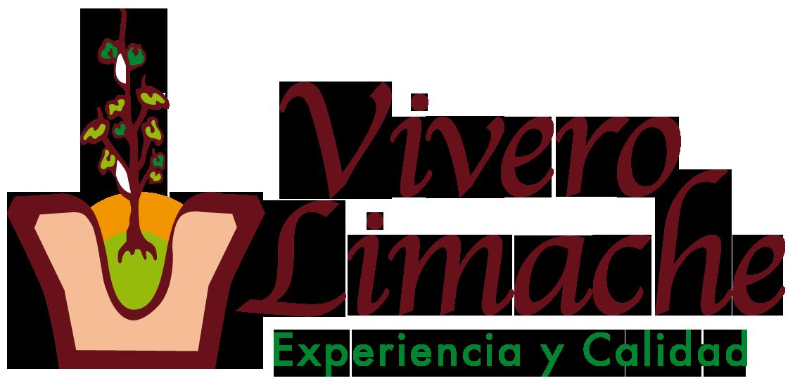 logo_viverolimache