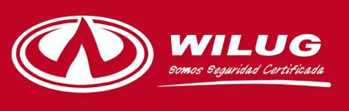 logo_wilug